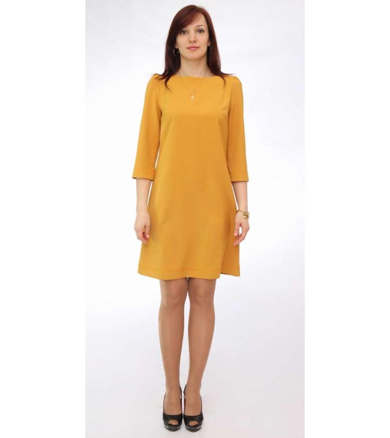 Платье П-188-6