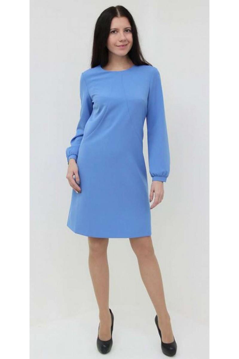 Платье П-200-2