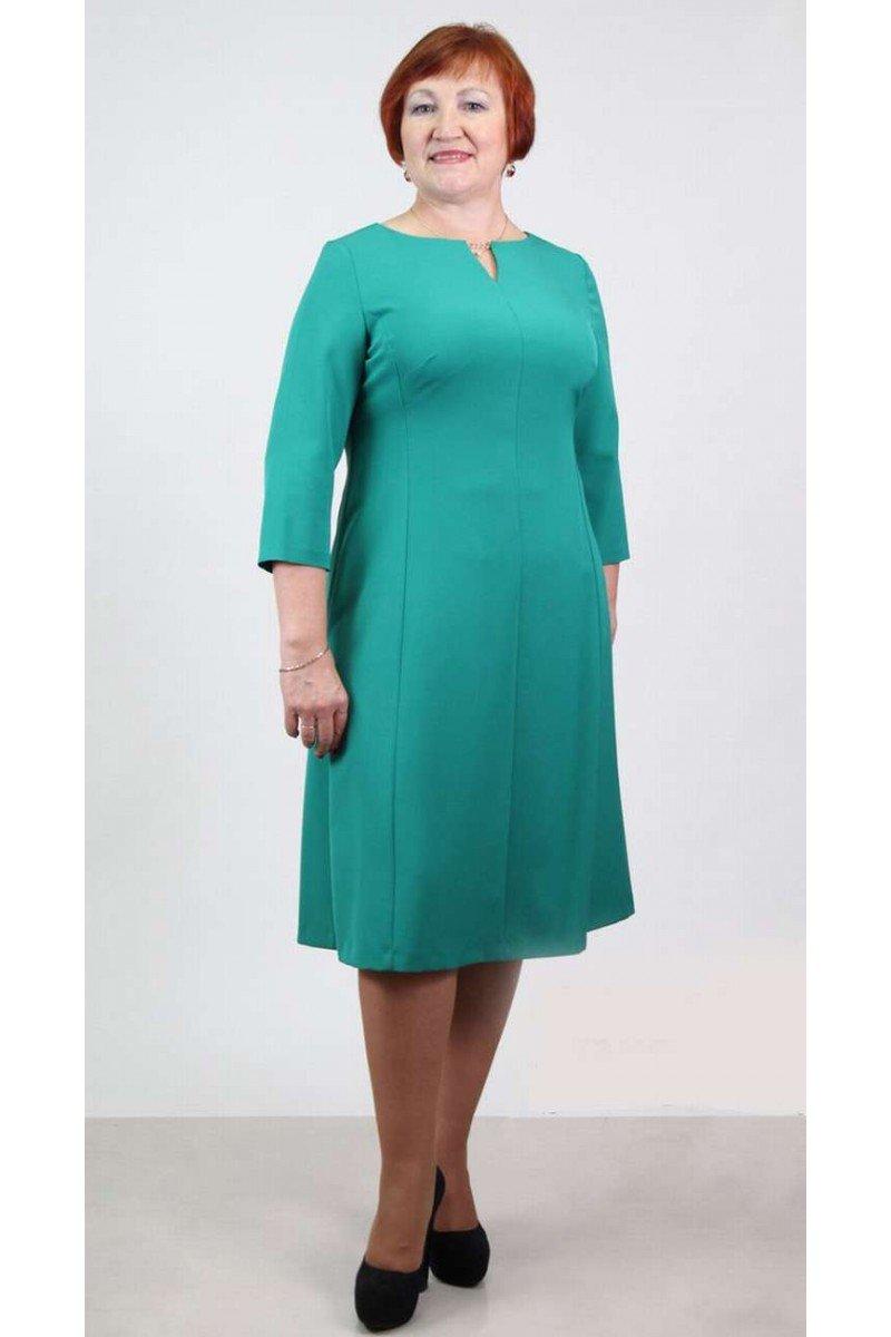 Платье П-268-3