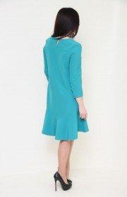 Платье П-3841
