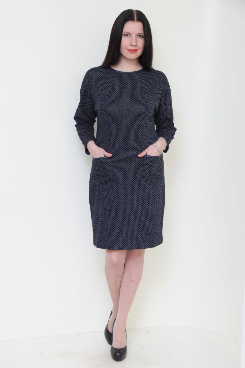 Платье П-3292-9