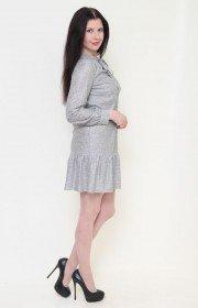 Платье П-399
