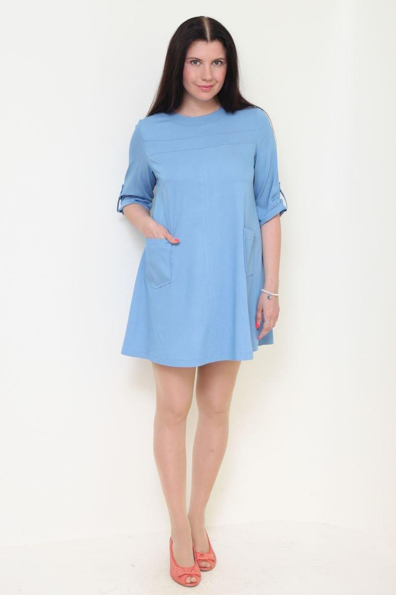 Платье П-400-2