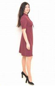 Платье П-398
