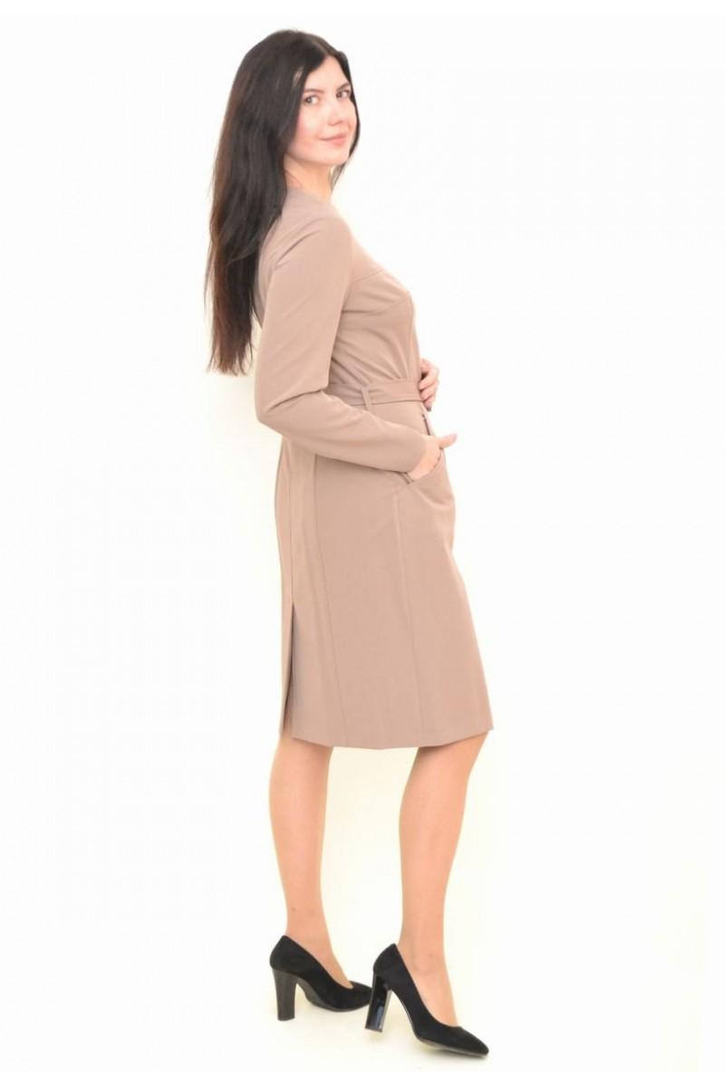 Платье П-50-4