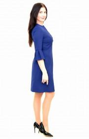 Платье П-393-4