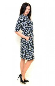 Платье П-336-2