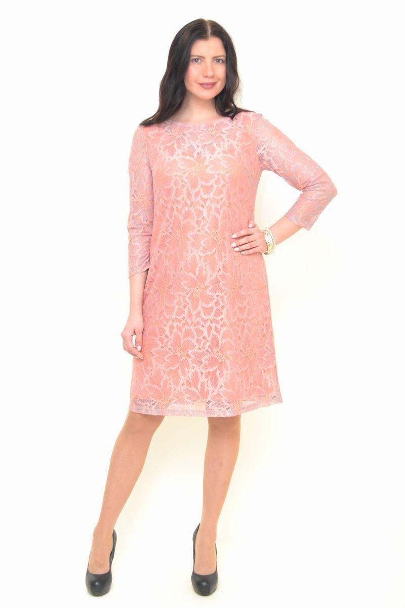 Платье П-1885-2