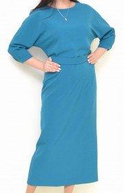 Платье П-319-2