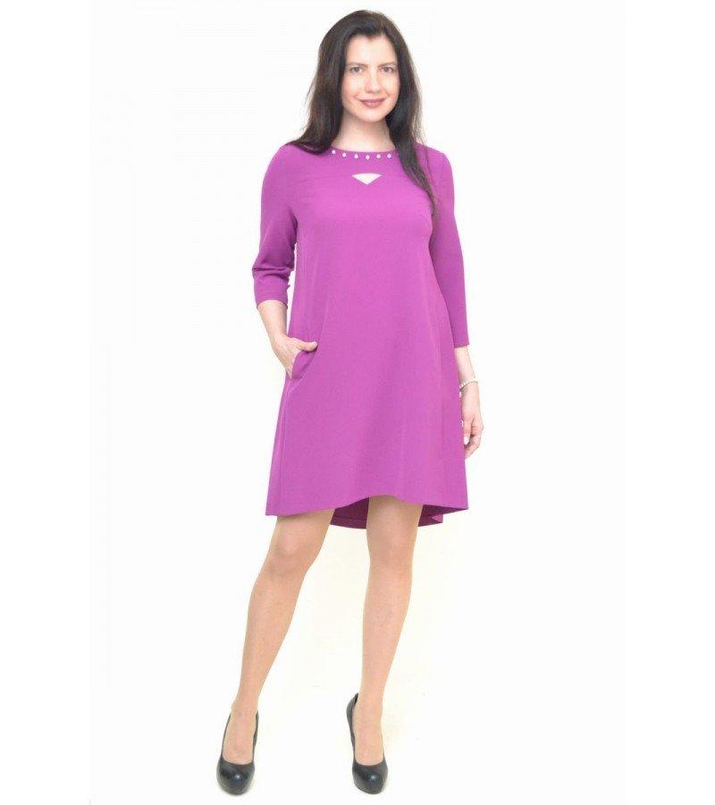 Платье П-3261