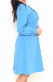 Платье П-413-2