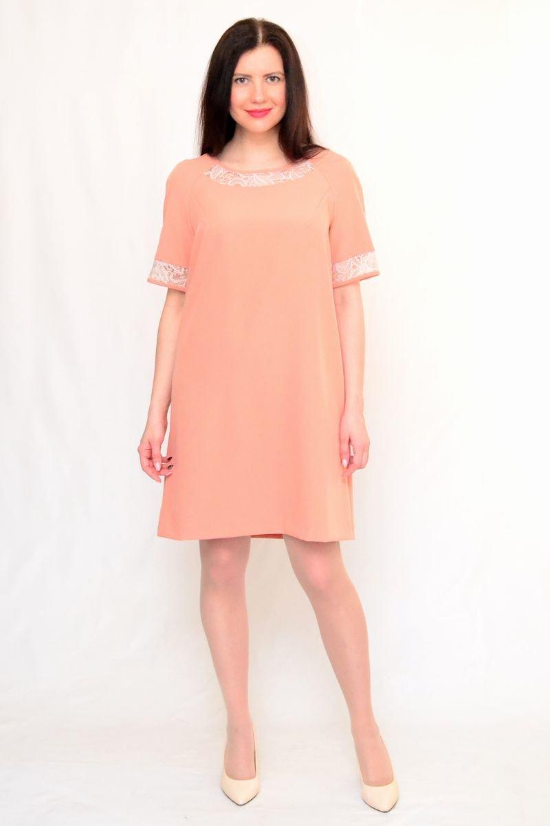 Платье П-3501-6