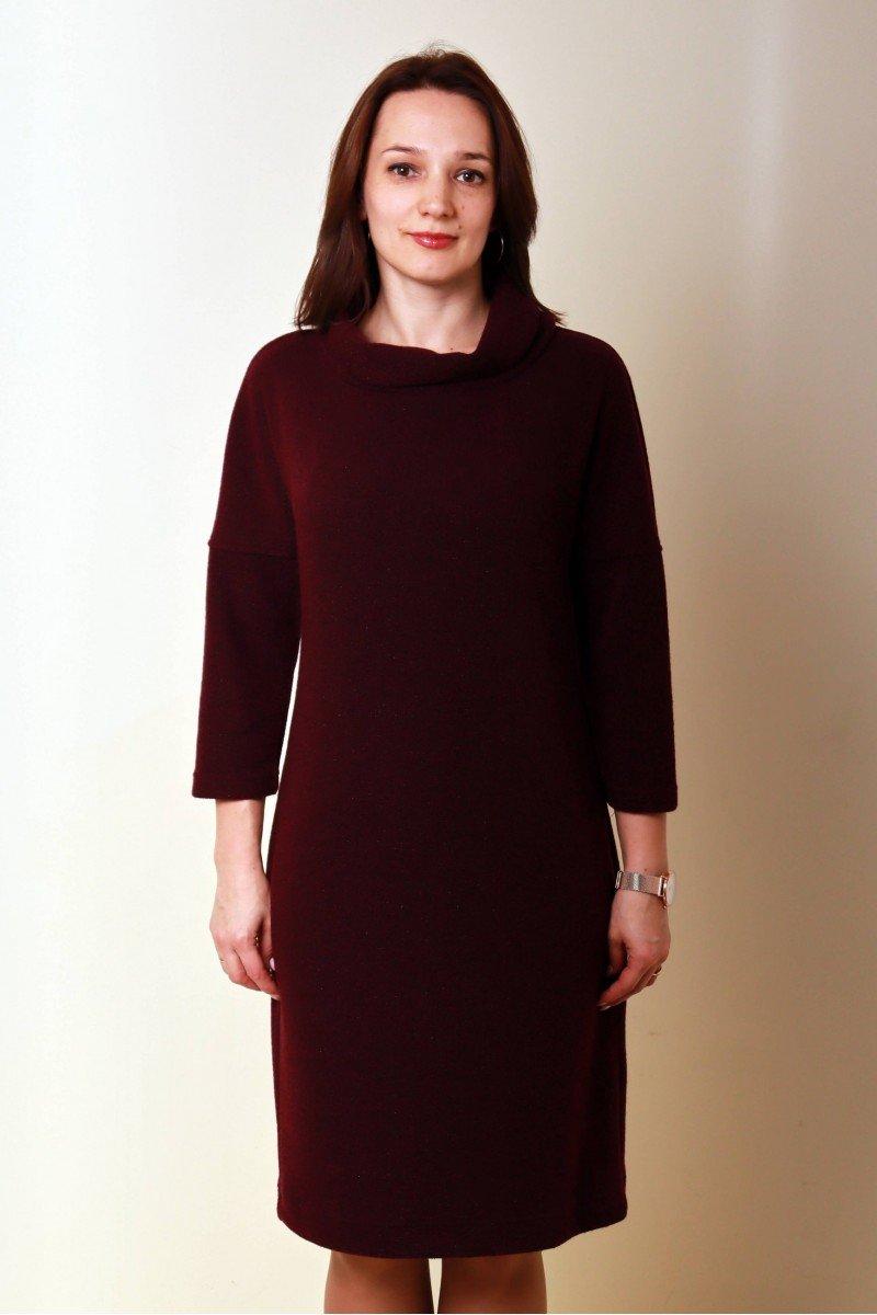 Платье П-329-3