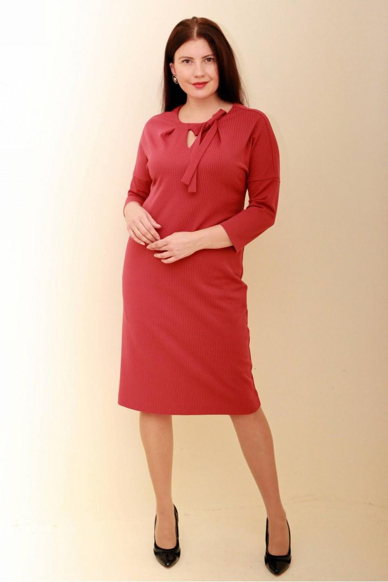 Платье П-2503-2
