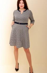 Платье П-343-5