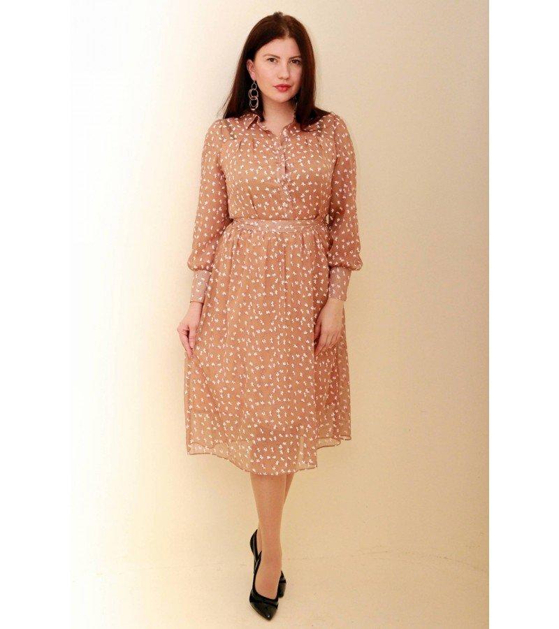 Платье П-3671-4