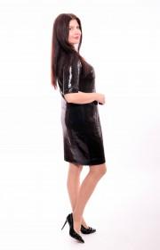Платье П-4281-3
