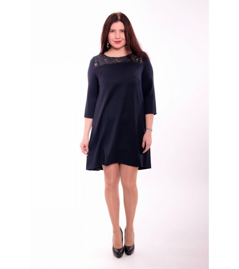 Платье П-326-11