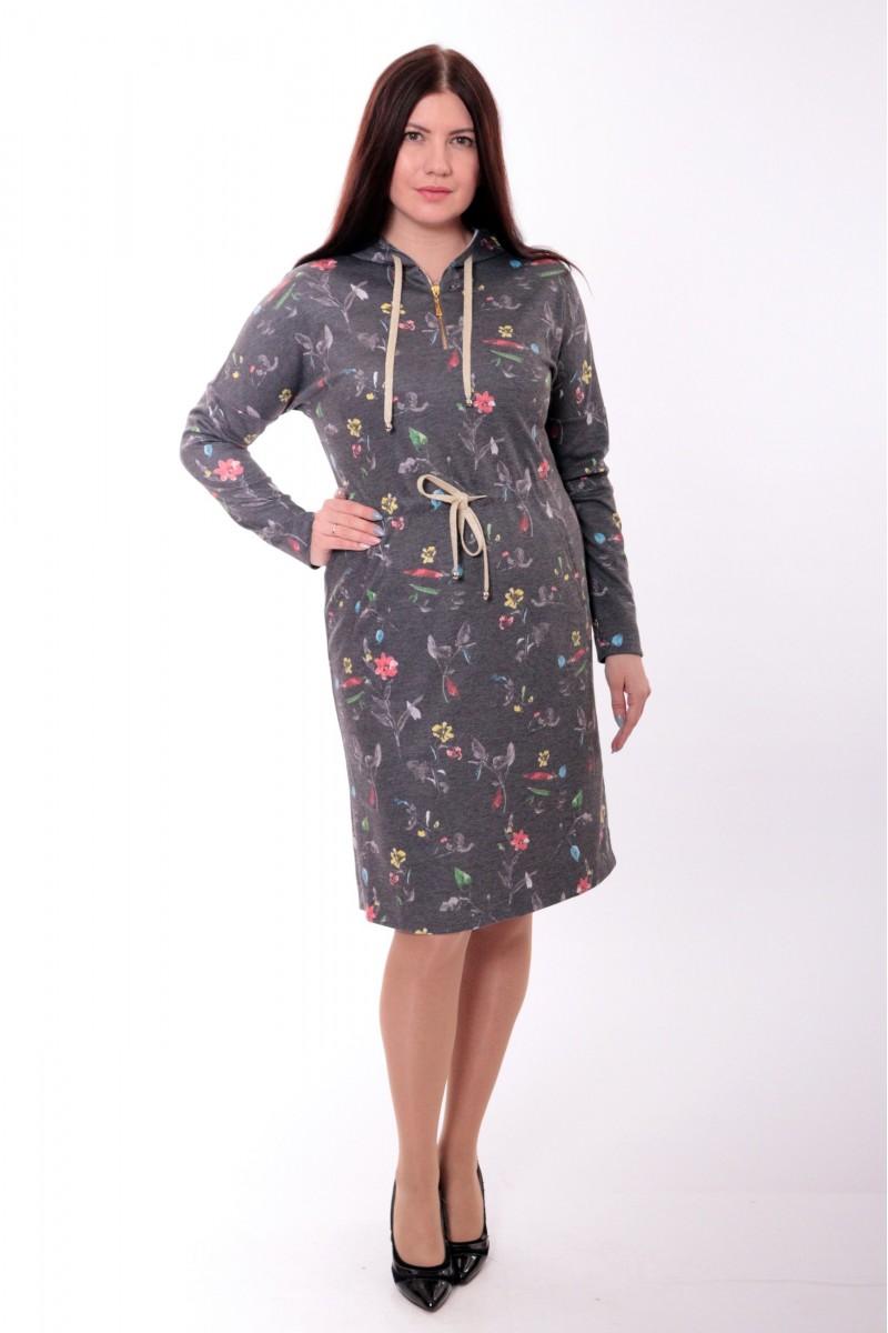 Платье П-461