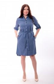 Платье П-2971-10