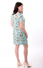 Платье П-3131-3
