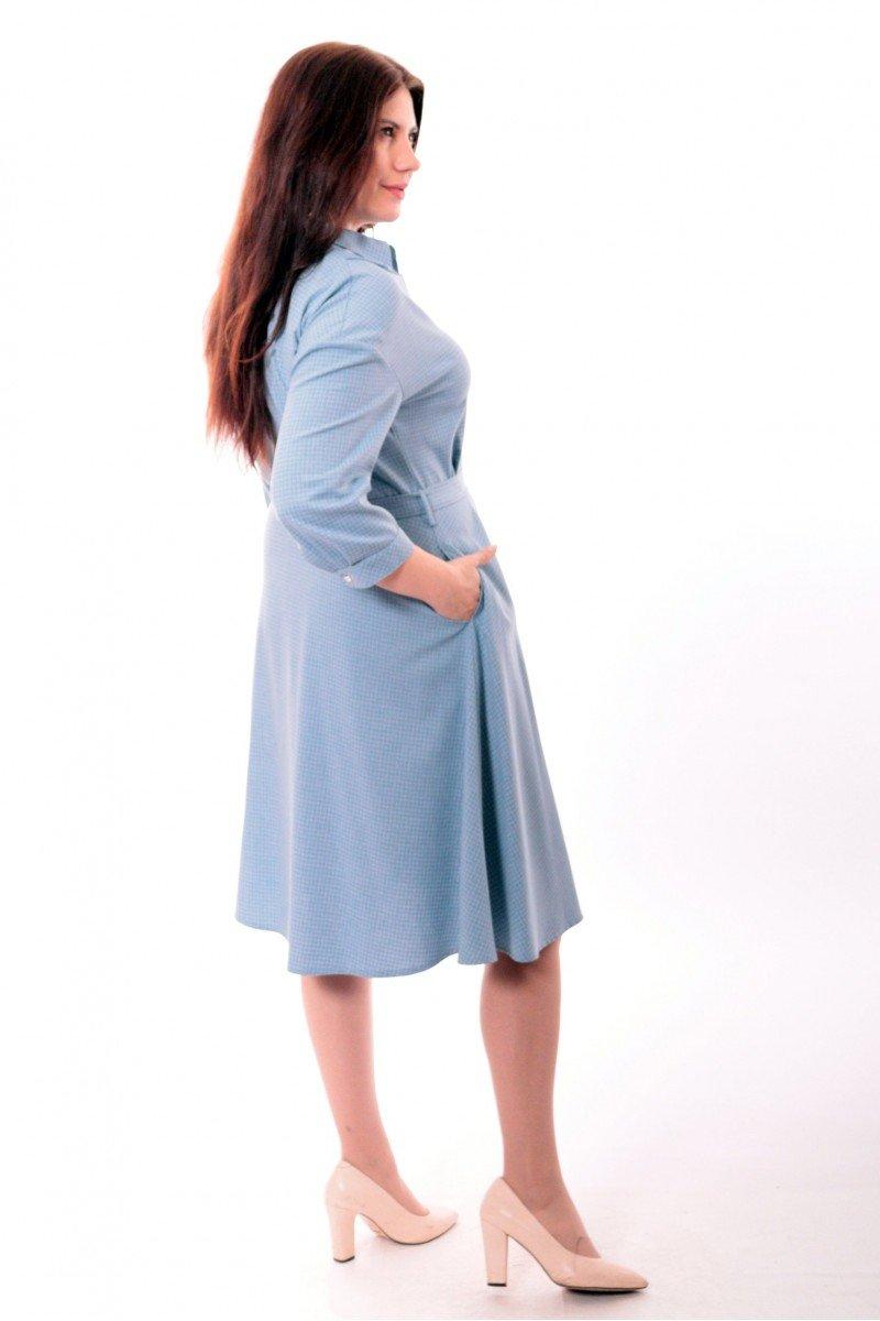 Платье П-3571