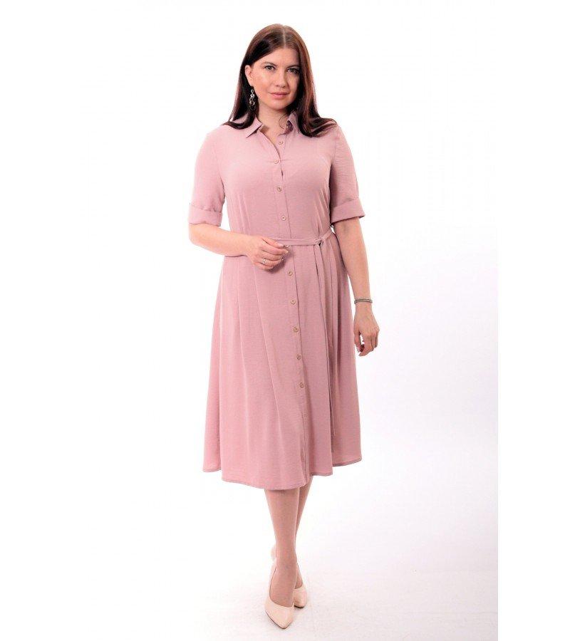 Платье П-446-2