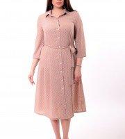 Платье П-4461-11