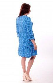 Платье П-465-2