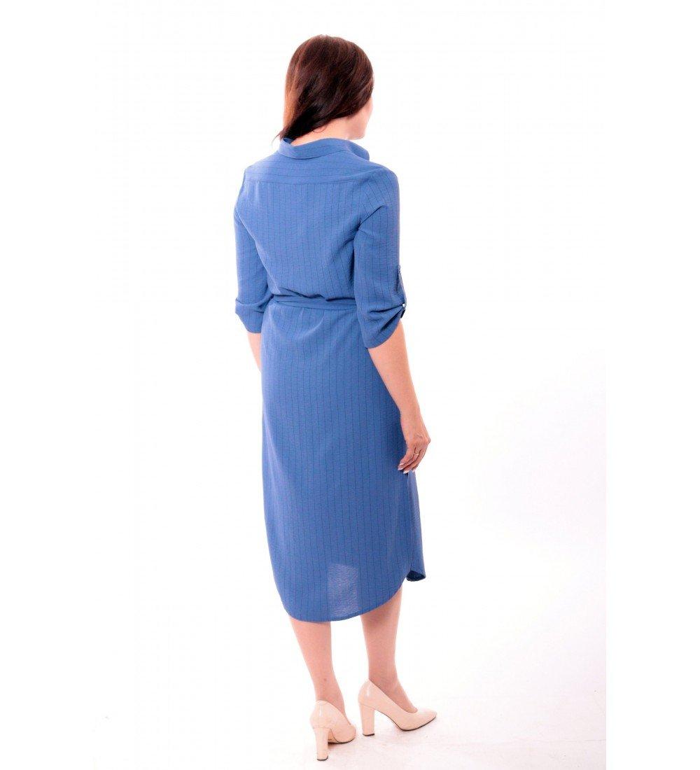 Платье П-2972-3