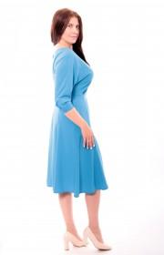 Платье П-319-4