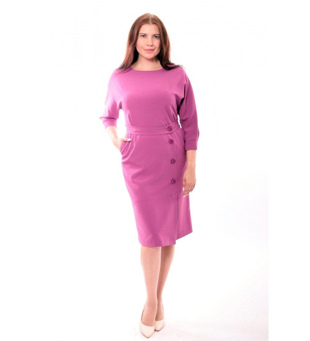 Платье П-3193-3