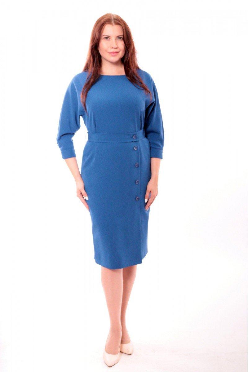 Платье П-3193-2