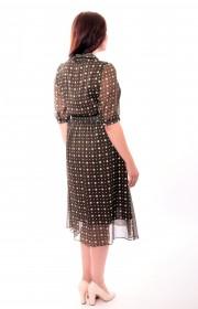 Платье П-3671-8