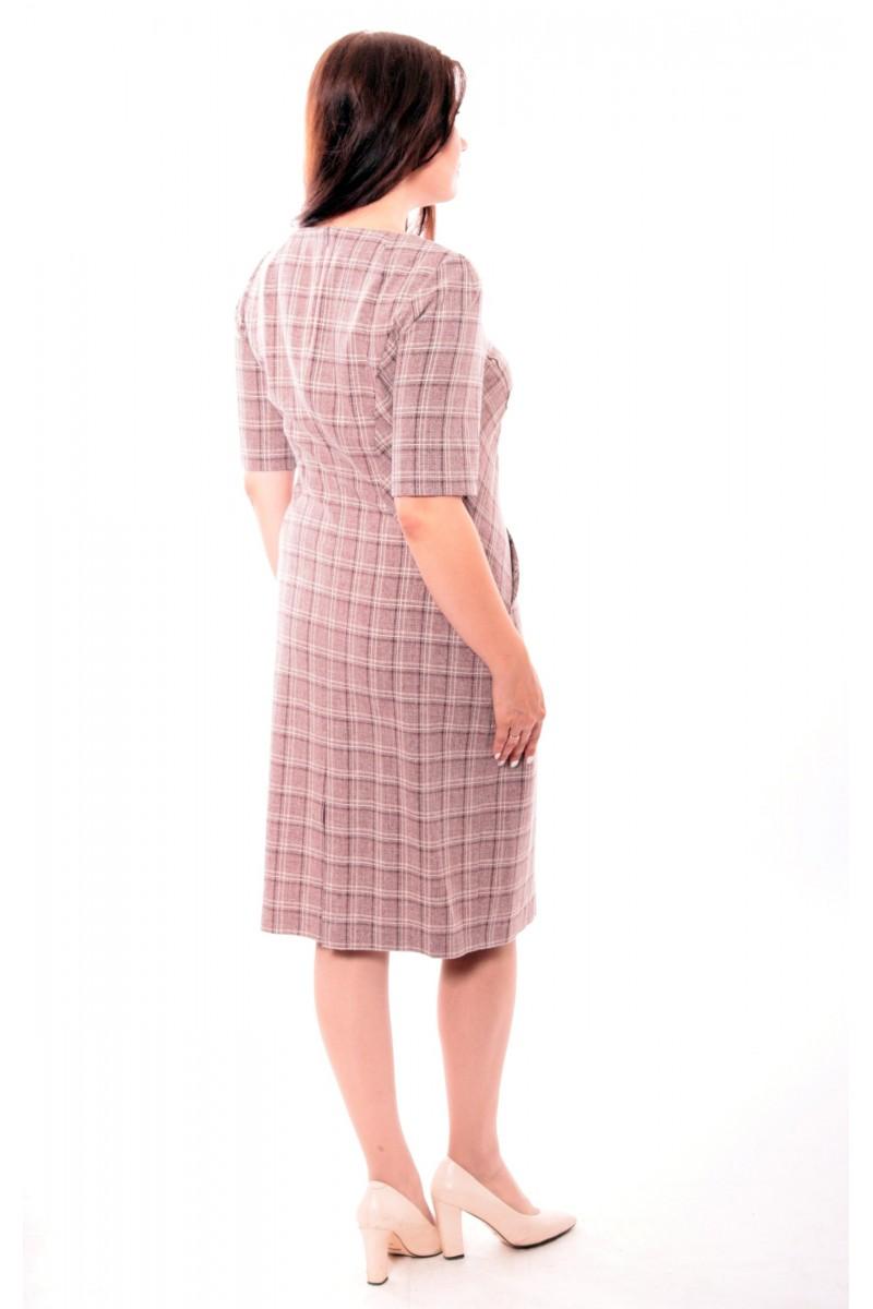 Платье П-4332-3
