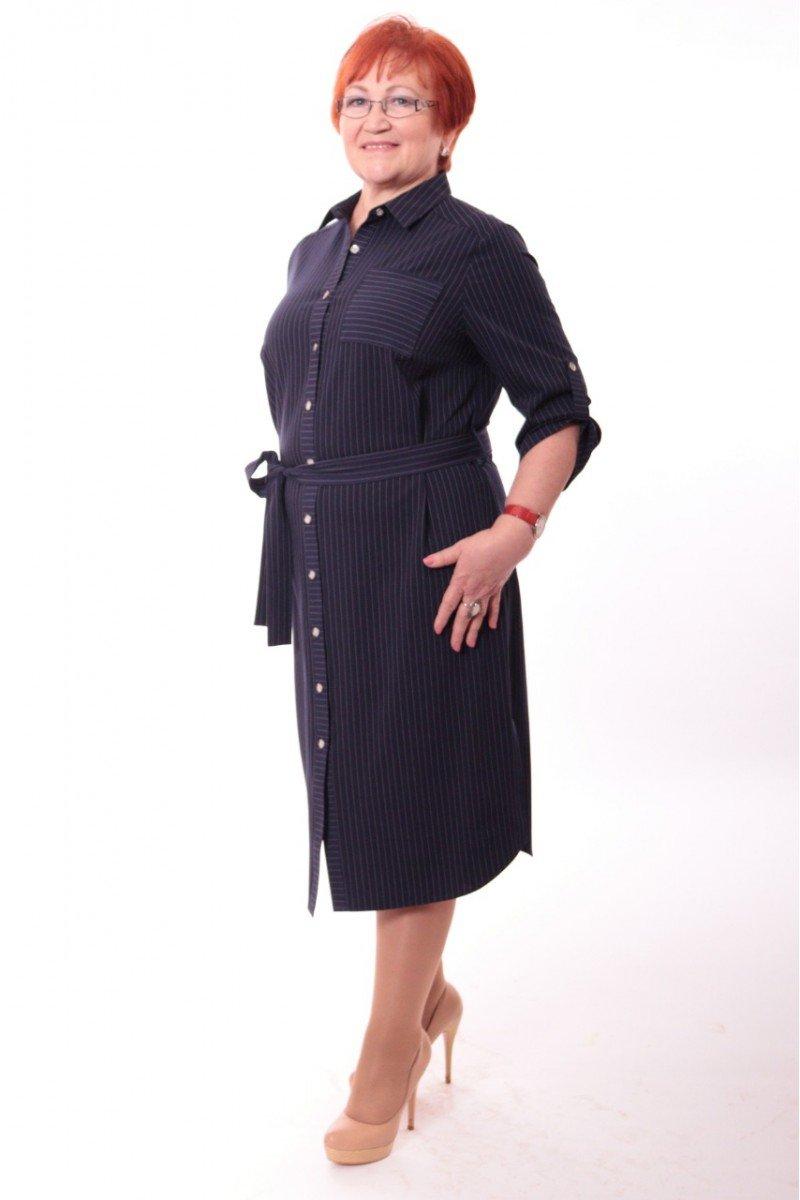 Платье П-2973-2