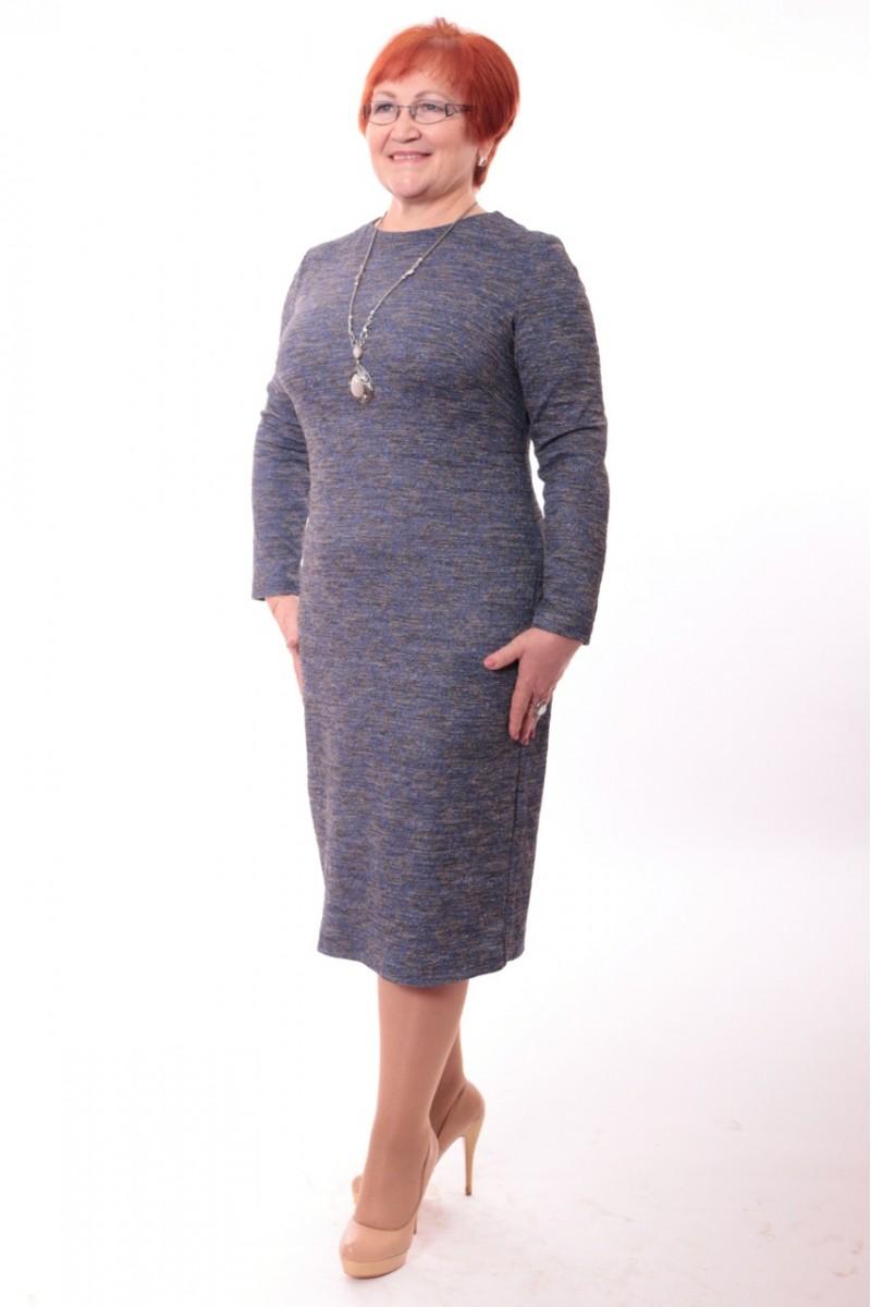 Платье П-4561