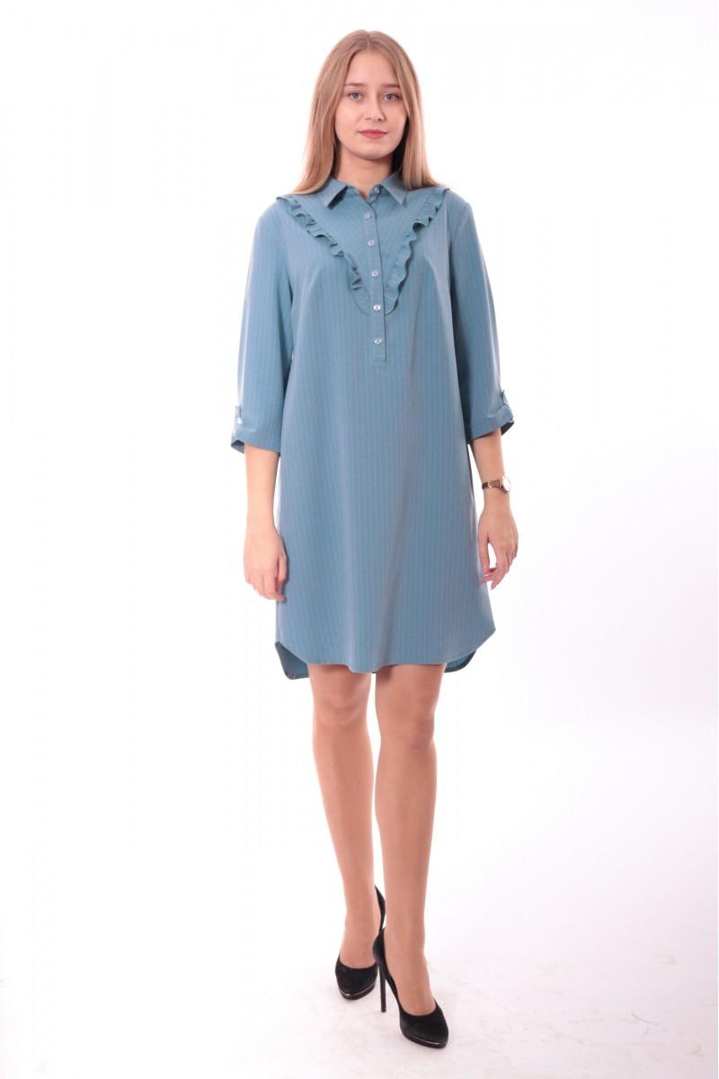Платье П-3902
