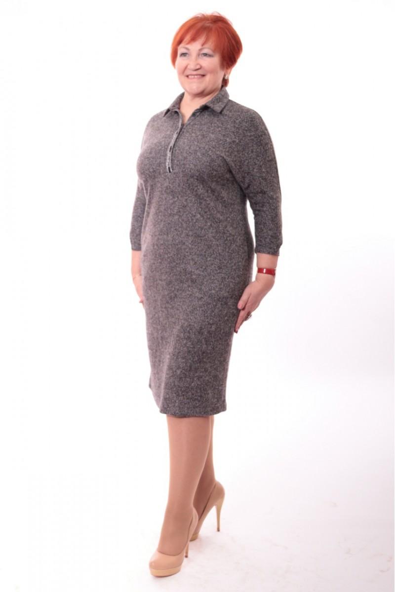 Платье П-430-2