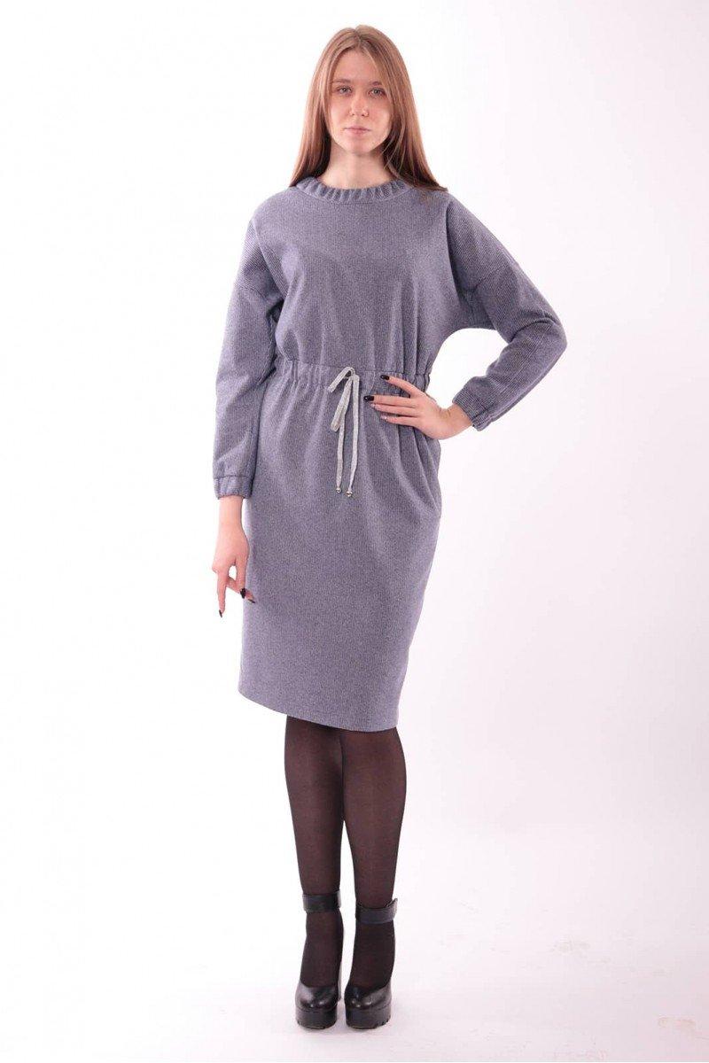 Платье П-419-5