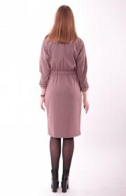 Платье П-419-4
