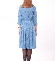 Платье П-446-5