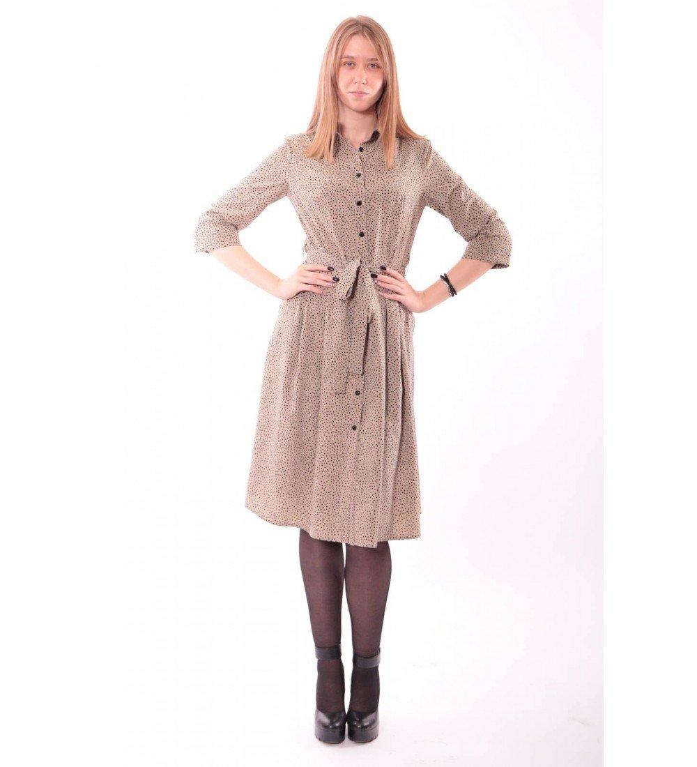 Платье П-4461-12