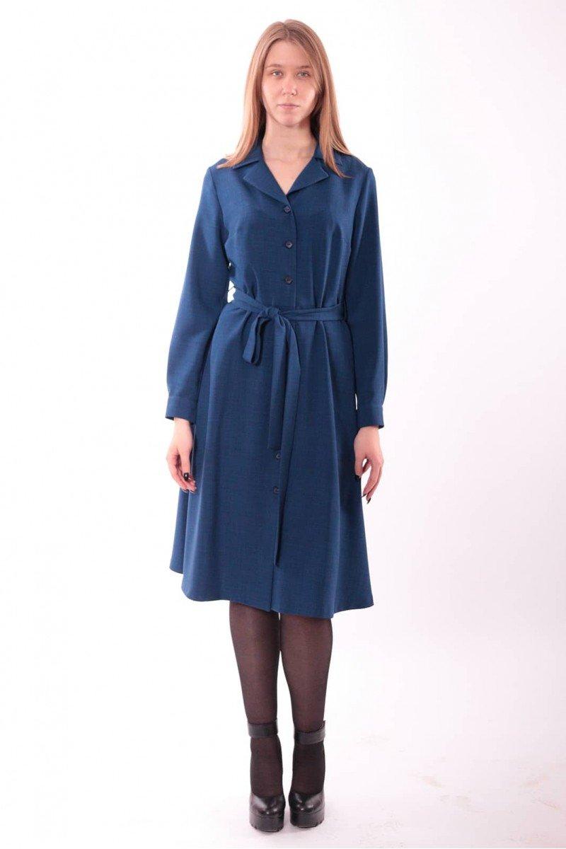 Платье П-4681-3