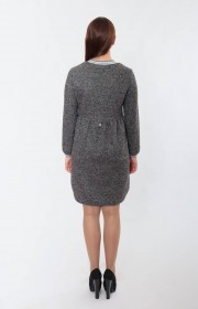 Платье П-3904