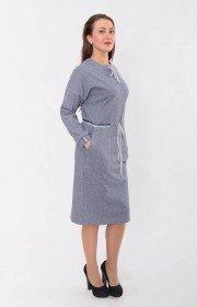 Платье П-4192-2