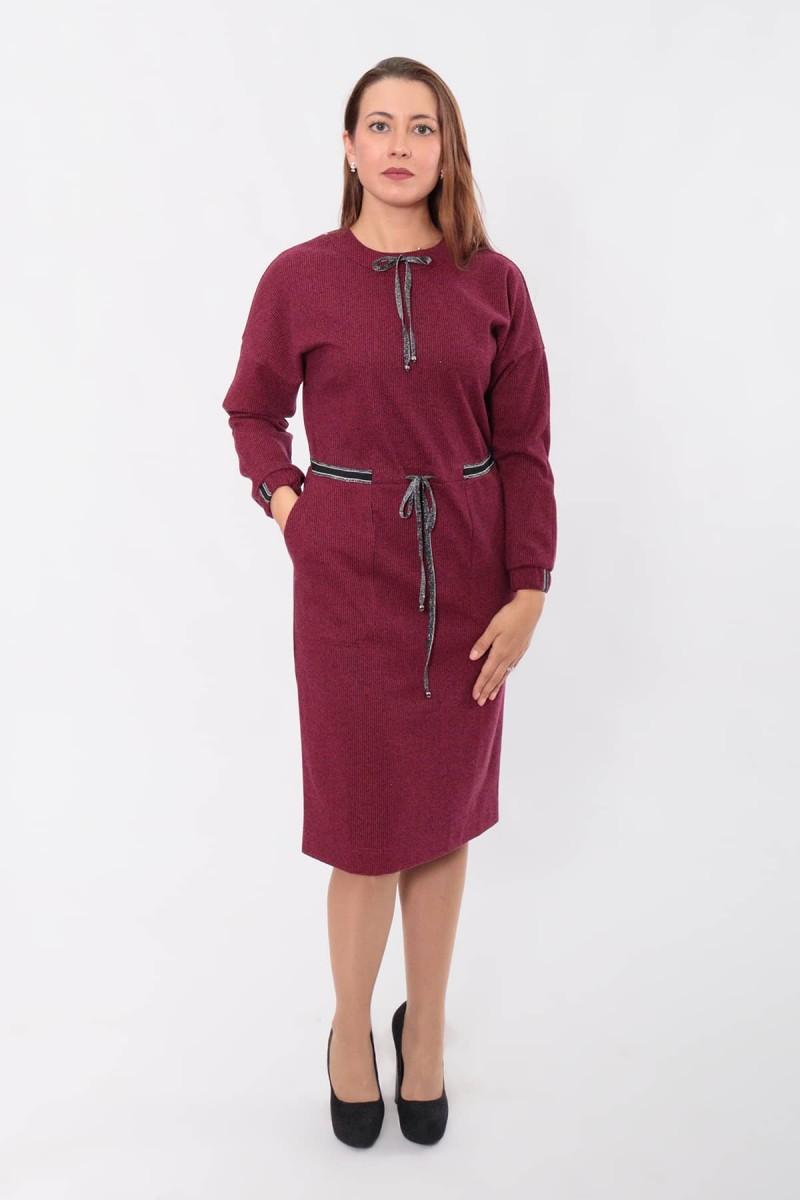 Платье П-4192