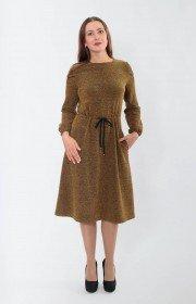 Платье П-479-2