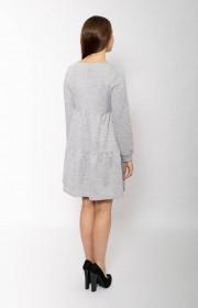 Платье П-425-4