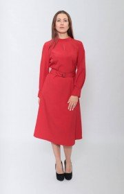 Платье П-4731-2